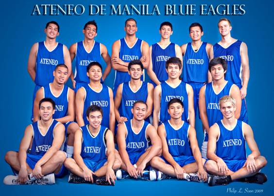 admu_blue_eagles