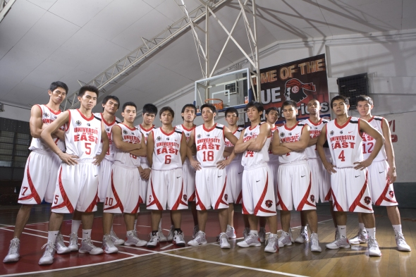 ue-red-warriors