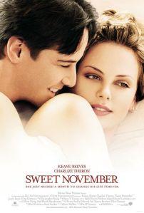 sweet_november